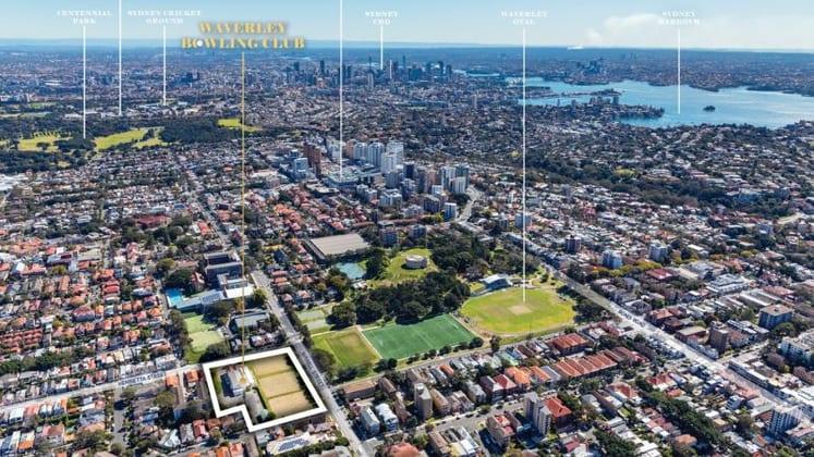 163 Birrell Street Waverley NSW 2024 - Image 1