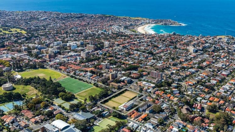 163 Birrell Street Waverley NSW 2024 - Image 2