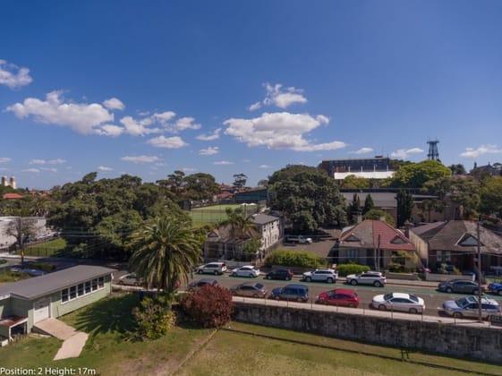 163 Birrell Street Waverley NSW 2024 - Image 5