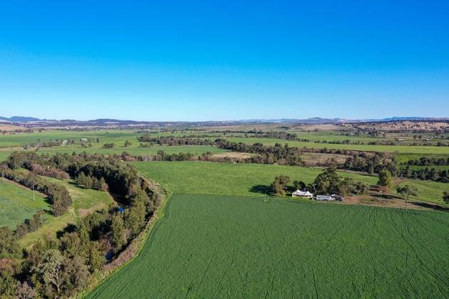 Aberdeen NSW 2336 - Image 5