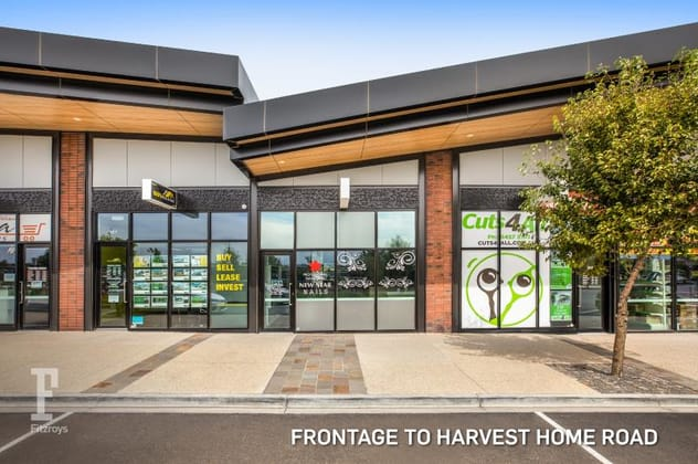 311 Harvest Home Road Epping VIC 3076 - Image 5