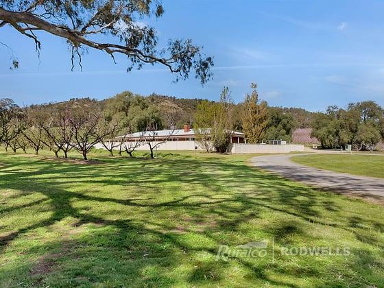 528 Jones Road Mount Bruno VIC 3675 - Image 5