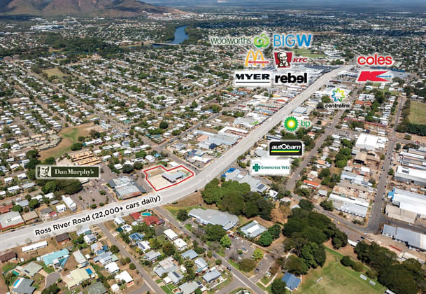 240 Ross River Road Aitkenvale QLD 4814 - Image 4