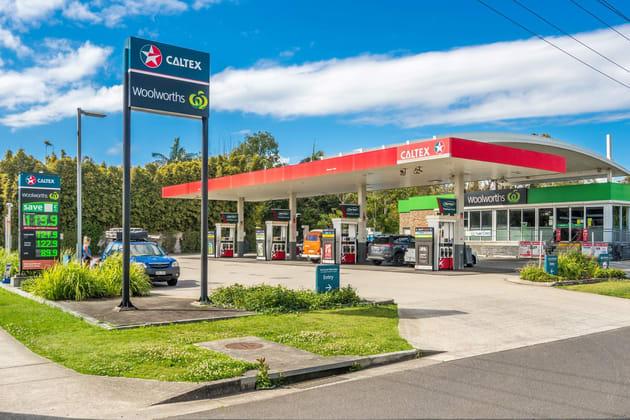 76-78 Shirley Street Byron Bay NSW 2481 - Image 1