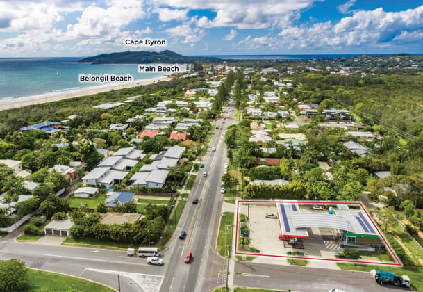 76-78 Shirley Street Byron Bay NSW 2481 - Image 2