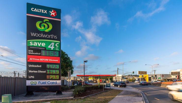 136 Abbotsford Road Bowen Hills QLD 4006 - Image 1