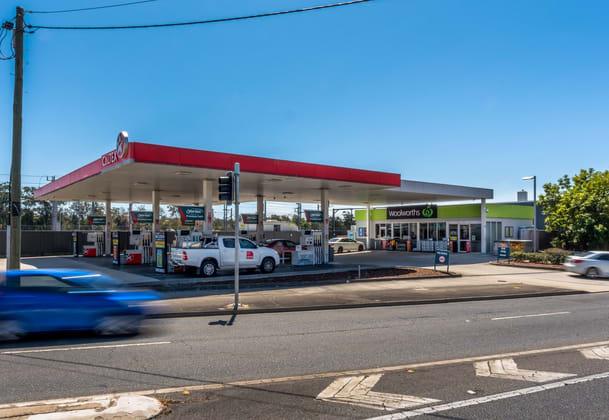 136 Abbotsford Road Bowen Hills QLD 4006 - Image 2