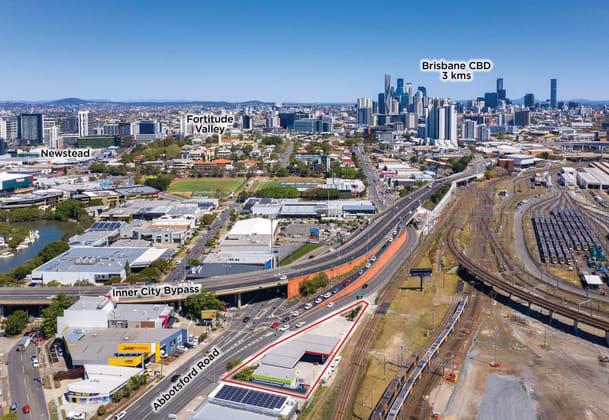 136 Abbotsford Road Bowen Hills QLD 4006 - Image 3