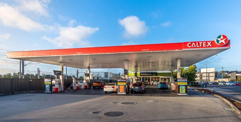 136 Abbotsford Road Bowen Hills QLD 4006 - Image 4