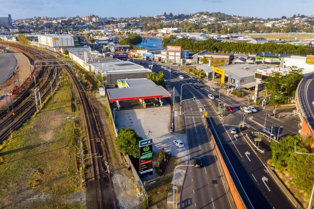 136 Abbotsford Road Bowen Hills QLD 4006 - Image 5