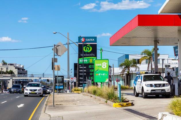 400-414 Parramatta Road Burwood NSW 2134 - Image 4
