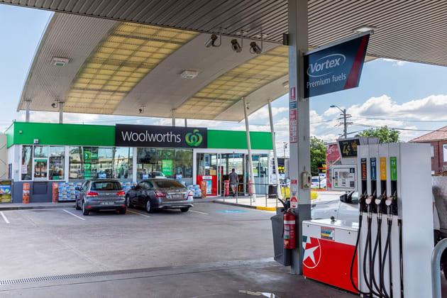 400-414 Parramatta Road Burwood NSW 2134 - Image 5