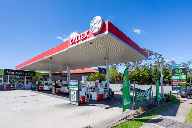 1233 Pacific Highway Turramurra NSW 2074 - Image 1