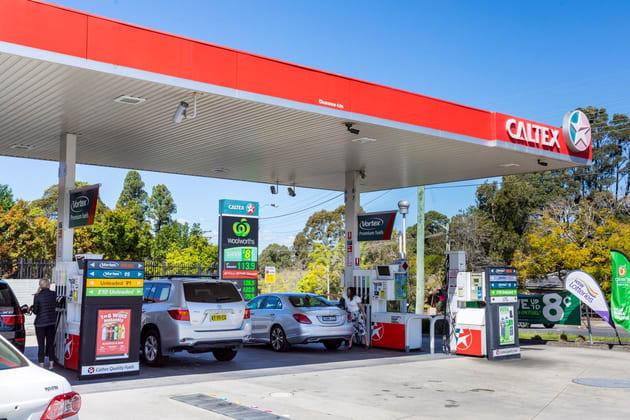 1233 Pacific Highway Turramurra NSW 2074 - Image 2
