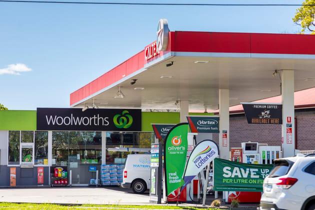 1233 Pacific Highway Turramurra NSW 2074 - Image 4