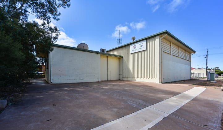 60 Playford Avenue Whyalla SA 5600 - Image 1