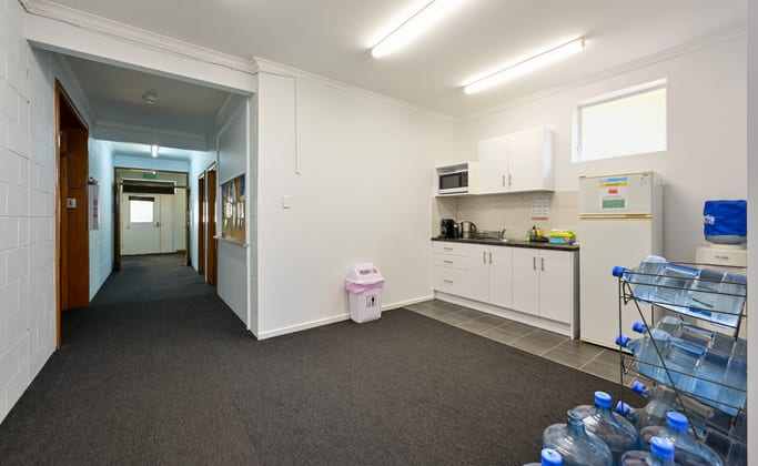 60 Playford Avenue Whyalla SA 5600 - Image 2