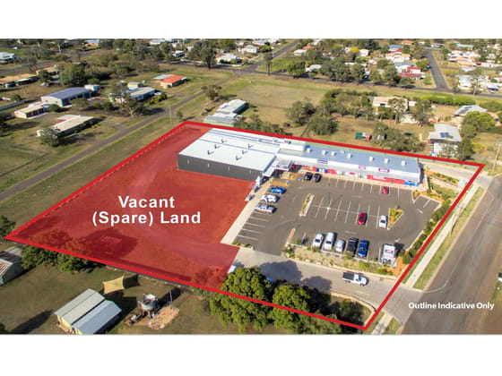12-14 Gowrie Street Toowoomba City QLD 4350 - Image 2