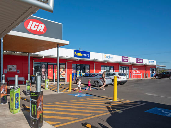 12-14 Gowrie Street Toowoomba City QLD 4350 - Image 4