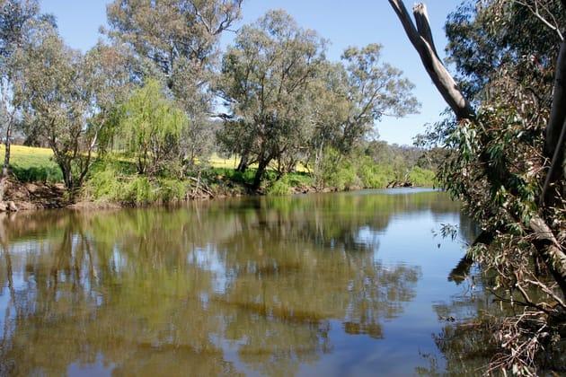 4706 Boorowa Road Crookwell NSW 2583 - Image 3