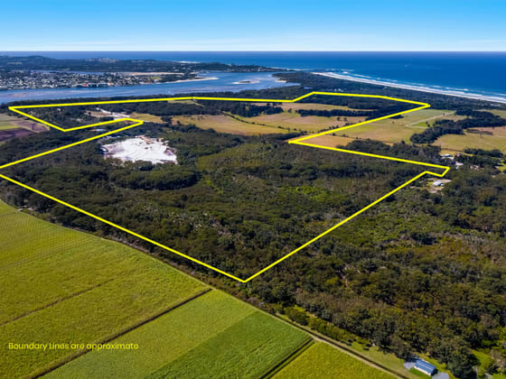 370 South Ballina Beach Road South Ballina NSW 2478 - Image 1