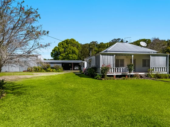 370 South Ballina Beach Road South Ballina NSW 2478 - Image 3
