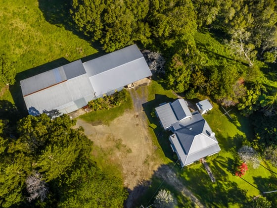 370 South Ballina Beach Road South Ballina NSW 2478 - Image 4