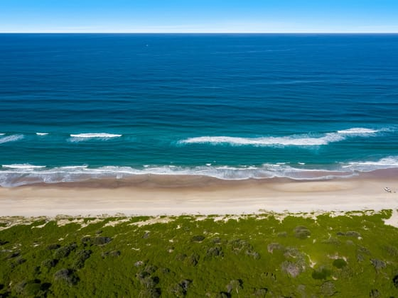 370 South Ballina Beach Road South Ballina NSW 2478 - Image 5
