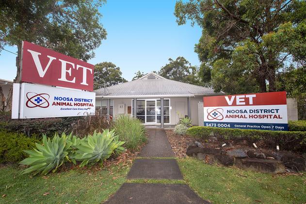 Unit 3/41-43 Rene Street Noosaville QLD 4566 - Image 1