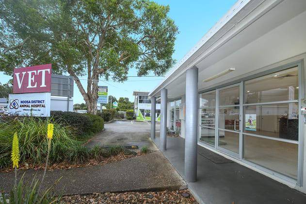 Unit 3/41-43 Rene Street Noosaville QLD 4566 - Image 2