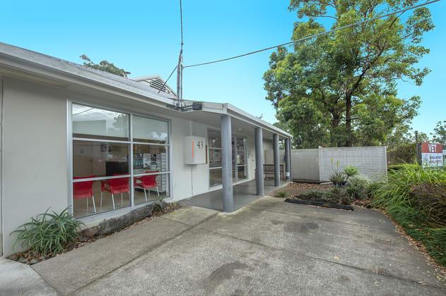 Unit 3/41-43 Rene Street Noosaville QLD 4566 - Image 3