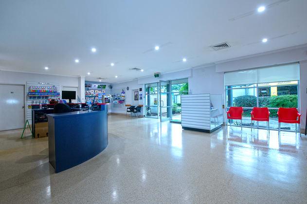 Unit 3/41-43 Rene Street Noosaville QLD 4566 - Image 5