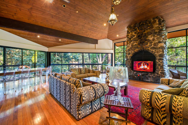 123 & 133 Alpine Terrace Tamborine Mountain QLD 4272 - Image 2