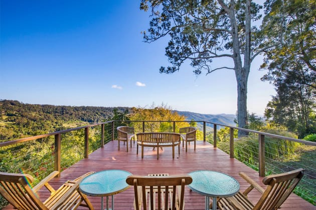 123 & 133 Alpine Terrace Tamborine Mountain QLD 4272 - Image 3