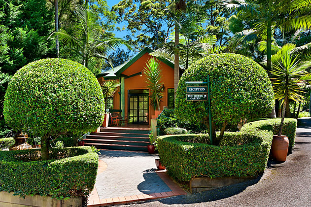 123 & 133 Alpine Terrace Tamborine Mountain QLD 4272 - Image 5