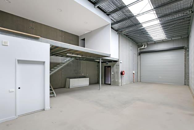 5-11 Waynote Place Unanderra NSW 2526 - Image 4