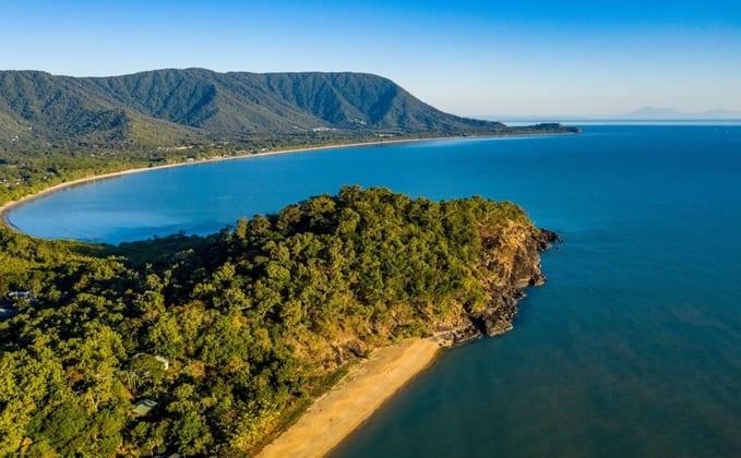 1 Taylor Point Trinity Beach QLD 4879 - Image 1