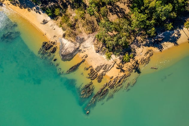 1 Taylor Point Trinity Beach QLD 4879 - Image 5