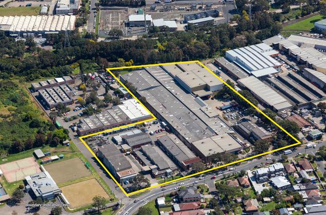 45-57 Moxon Road Punchbowl NSW 2196 - Image 1