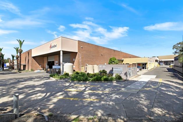 45-57 Moxon Road Punchbowl NSW 2196 - Image 3