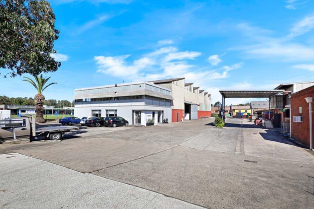 45-57 Moxon Road Punchbowl NSW 2196 - Image 4
