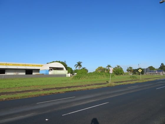2 Caterpillar Drive Paget QLD 4740 - Image 4