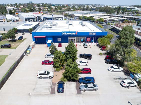 46 Torquay Road Pialba QLD 4655 - Image 4