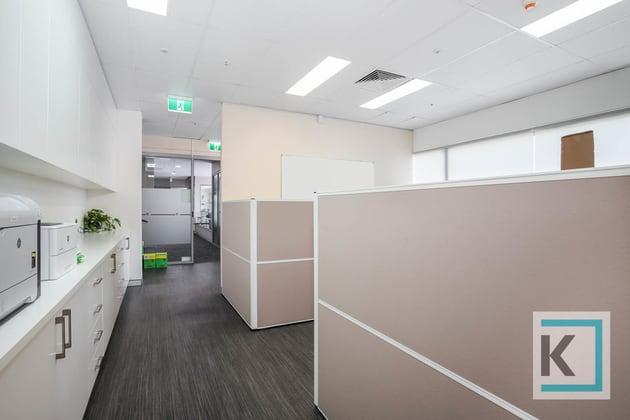 Suite 608/118 Church Street Parramatta NSW 2150 - Image 4