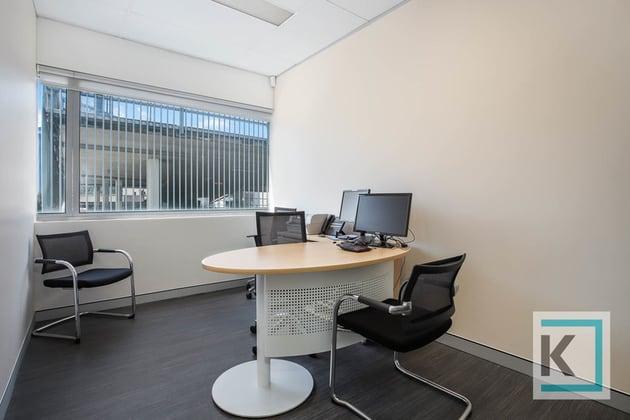 Suite 608/118 Church Street Parramatta NSW 2150 - Image 5