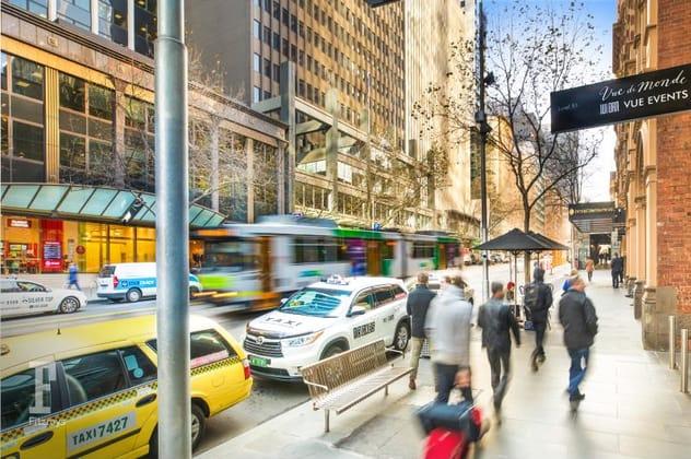 Carpark/480 Collins Street Melbourne VIC 3000 - Image 4