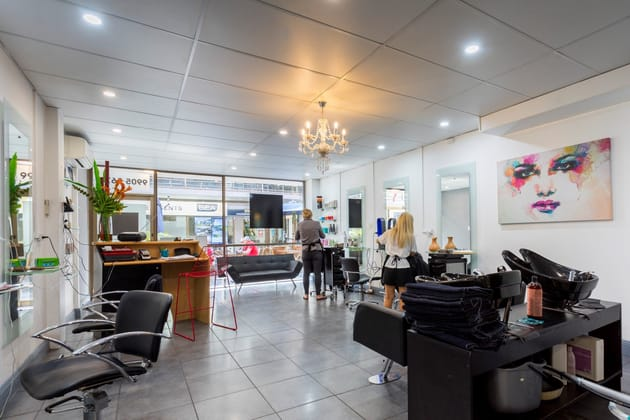 Lot 9/1-3 Moore Road Freshwater NSW 2096 - Image 4