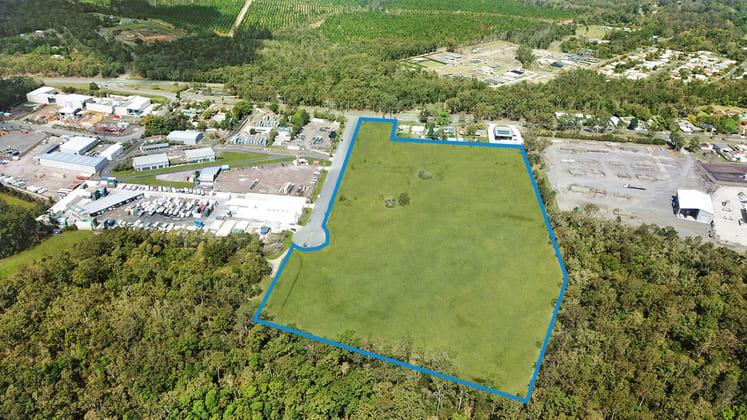 27 Corporate Place Landsborough QLD 4550 - Image 1