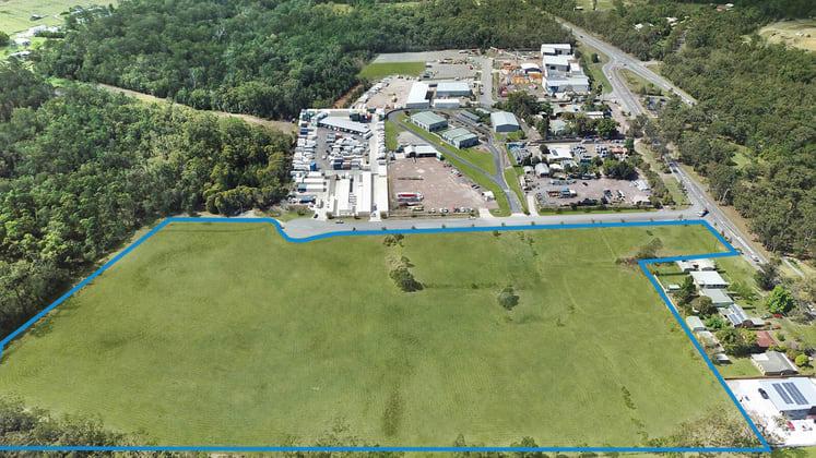 27 Corporate Place Landsborough QLD 4550 - Image 2