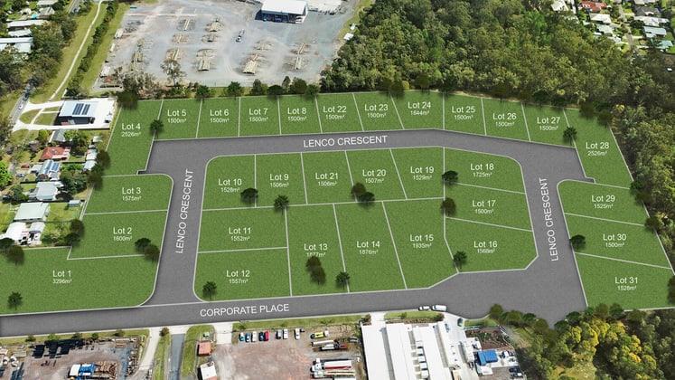 27 Corporate Place Landsborough QLD 4550 - Image 4